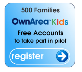 sign up to free pilot - 500 familes